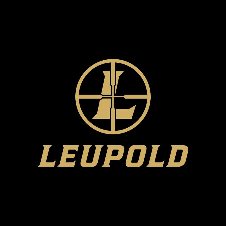 Leupold Joins 'Humanimal' Multimedia Series