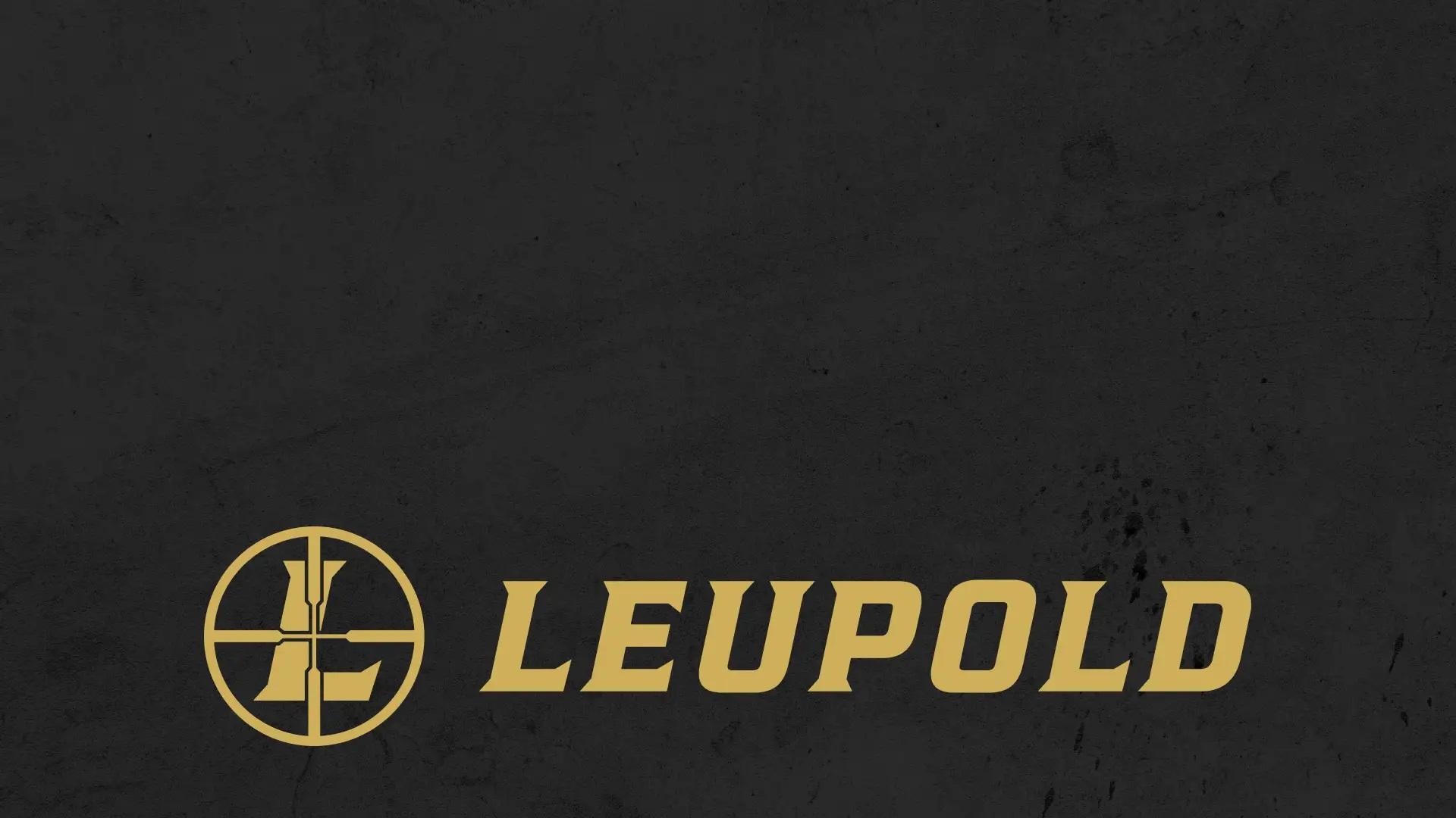 Leupold Team Dominates NRL Hunter Grand Slam Championship