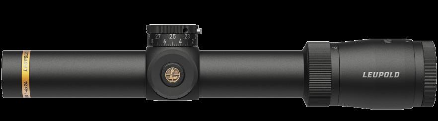 1-6x24mm