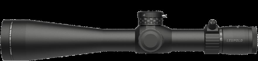 5-25x56mm