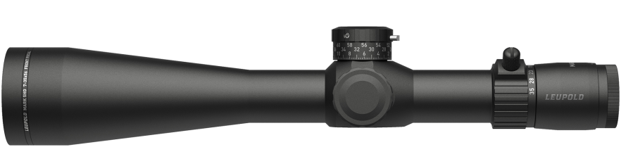 7-35x56mm