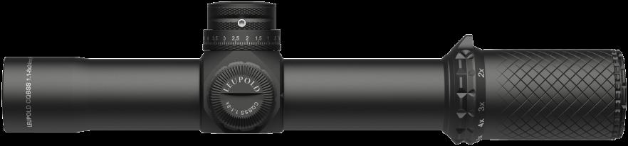 1.1-8x24mm