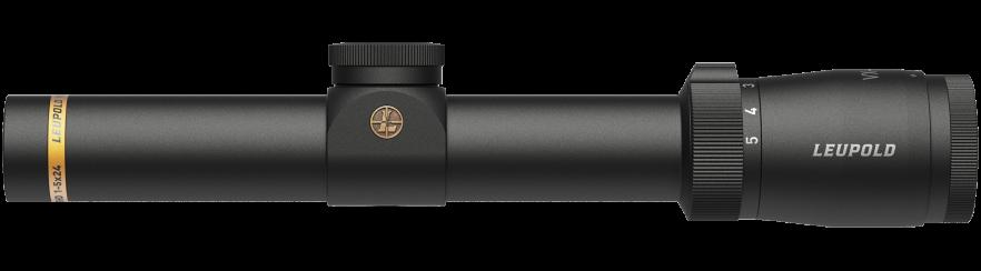 1-5x24mm