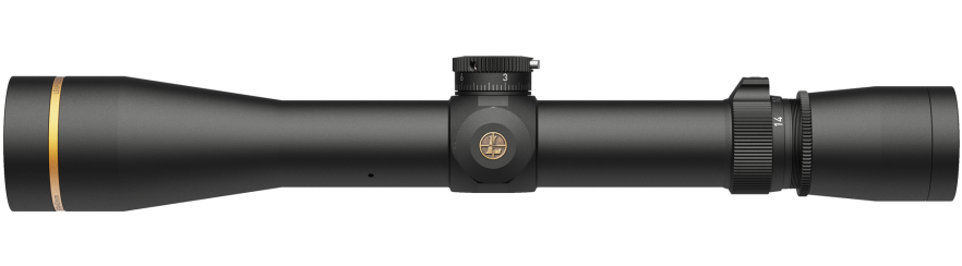4.5-14x40mm