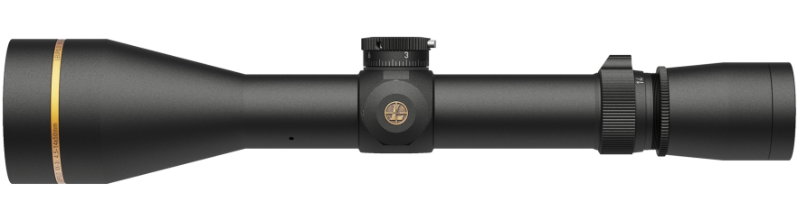 4.5-14x50mm