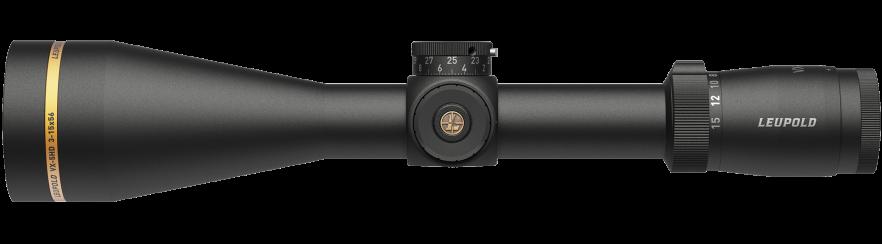 3-15x56mm