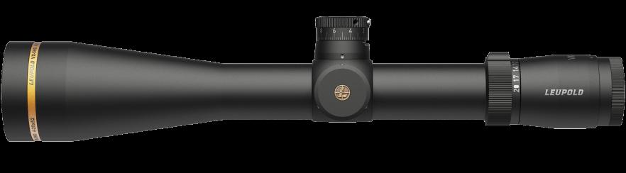4-20x52mm