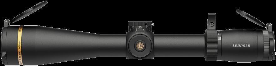 3-18x44mm