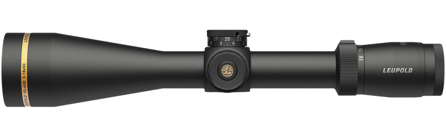 3-18x50mm